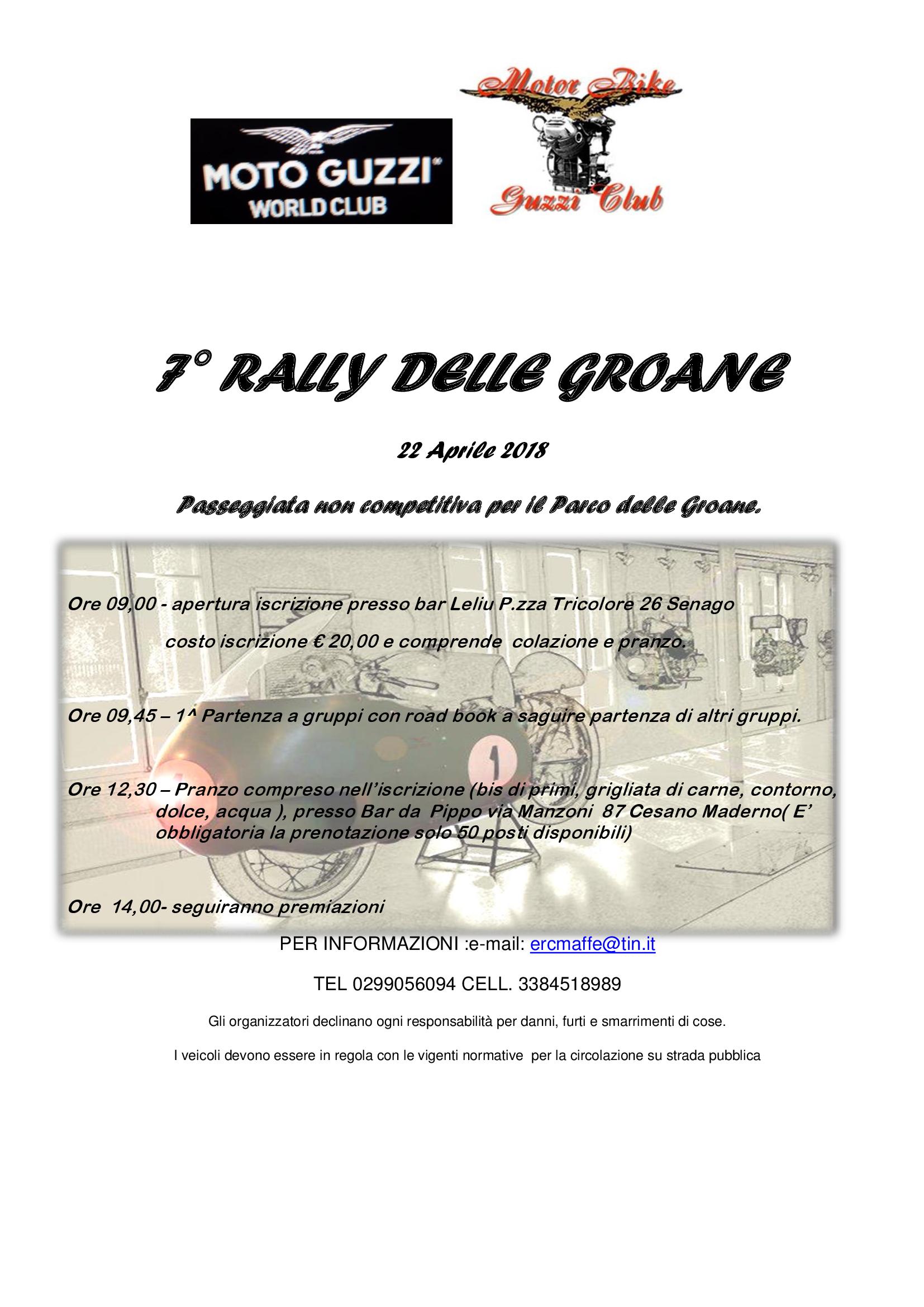 volantino-RADUNO-2018-GROANE-giusto-2018-sponsor