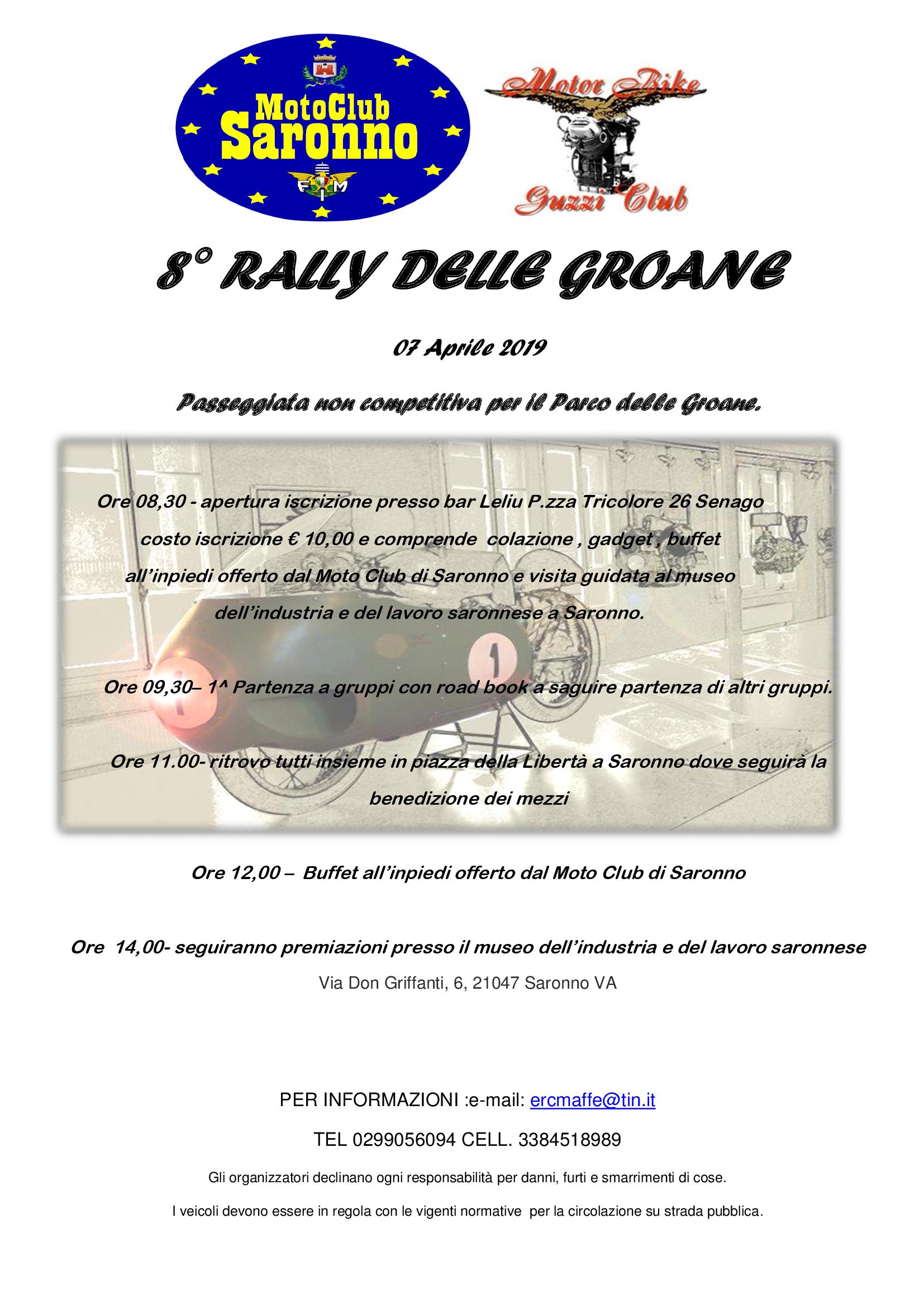 volantino-RADUNO-2019-GROANE-giusto-2019-sponsor-Saronno