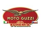 article-mgcb-logo