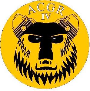 ACGR_2019_pieni