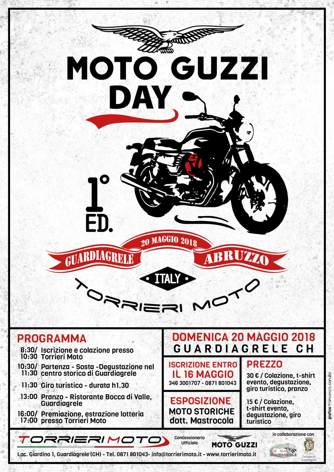 http://calendar.guzzi-days.net/media/contents/300d5b70e3a0027297dac5b59e412433086b0a91_WhatsApp%20Image%202018-04-08%20at%2011.49.04.jpeg