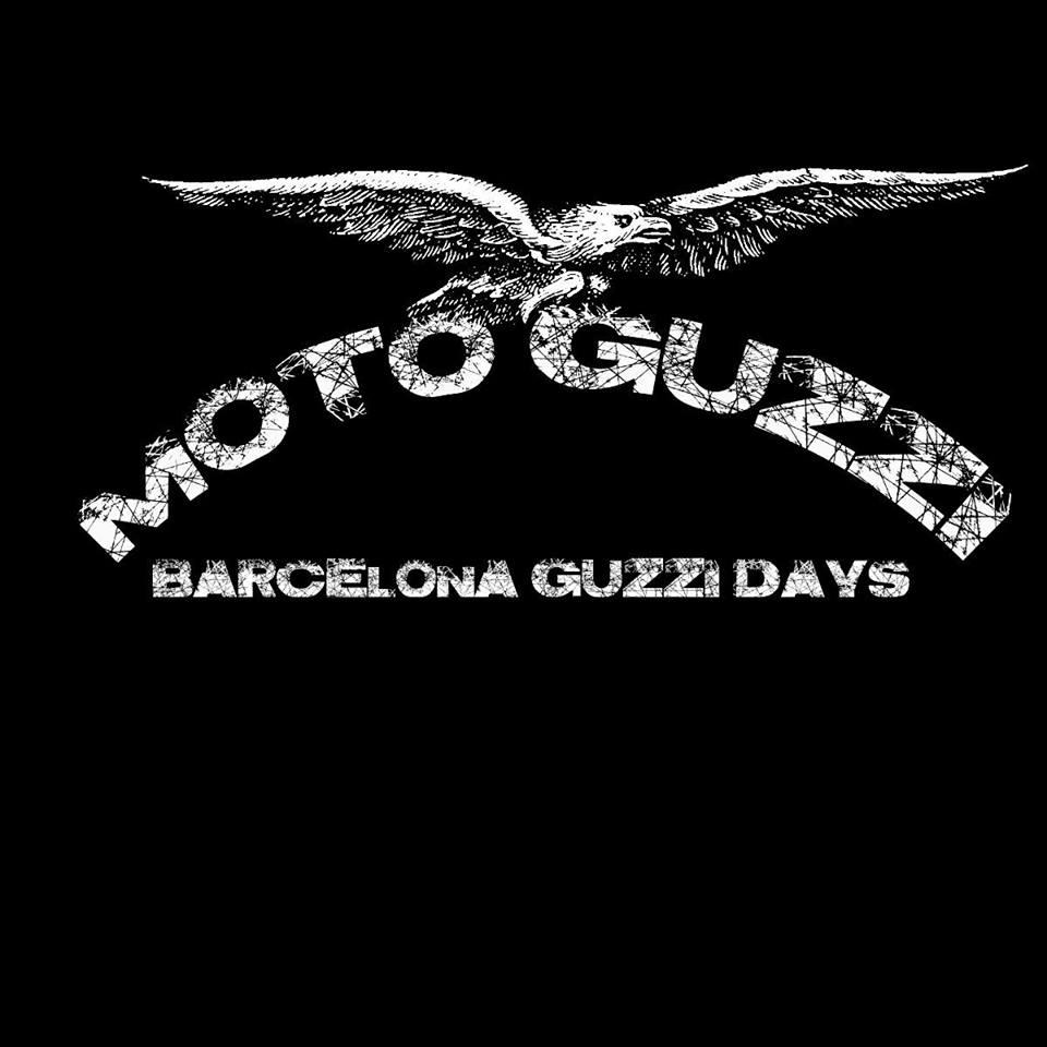 barcelonaguzzidays