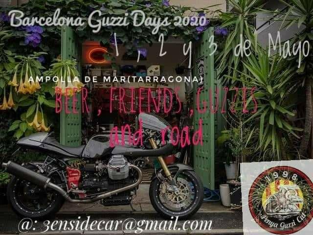http://calendar.guzzi-days.net/media/contents/5274b046860b575c412e169af7bc6a5a7572386c_photo_2020-02-24_15-40-50.jpg