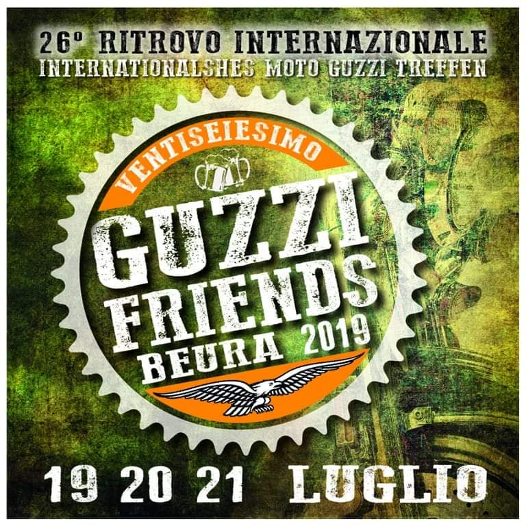 http://calendar.guzzi-days.net/media/contents/55e002c73410ad3bae15146116b6f43b8718c9b9_WhatsApp%20Image%202019-01-14%20at%2021.36.28.jpeg