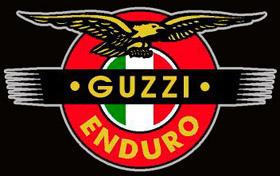 logo_guzzienduro