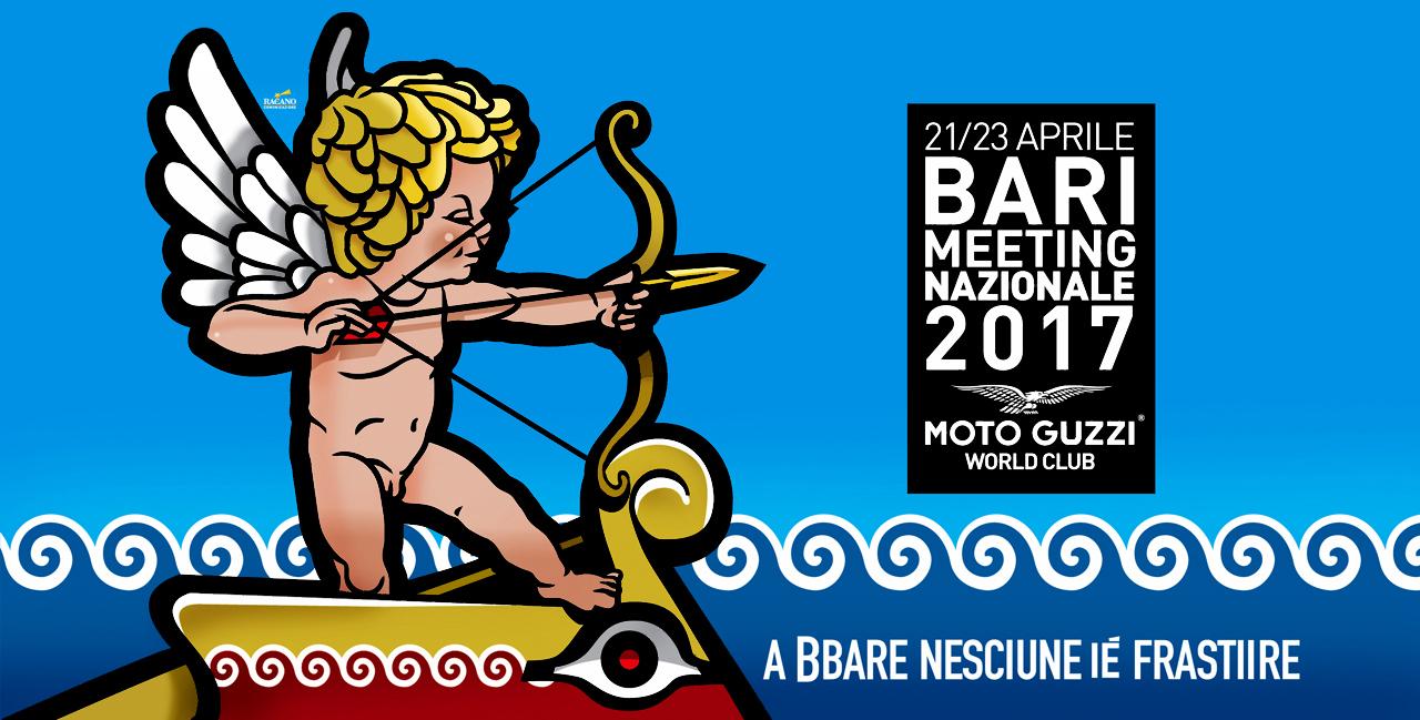 meeting-nazionale-2017-moto-guzzi-bari