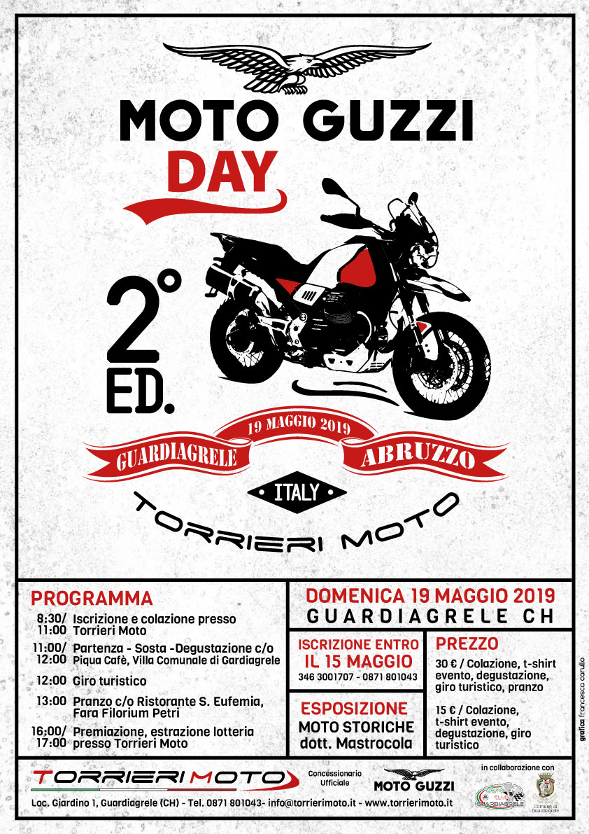 locandina-moto-guzzi-day-2019_rosso