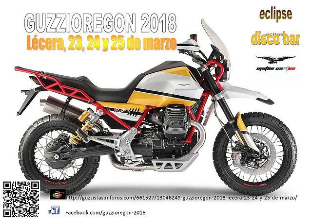 guzzioregon2018