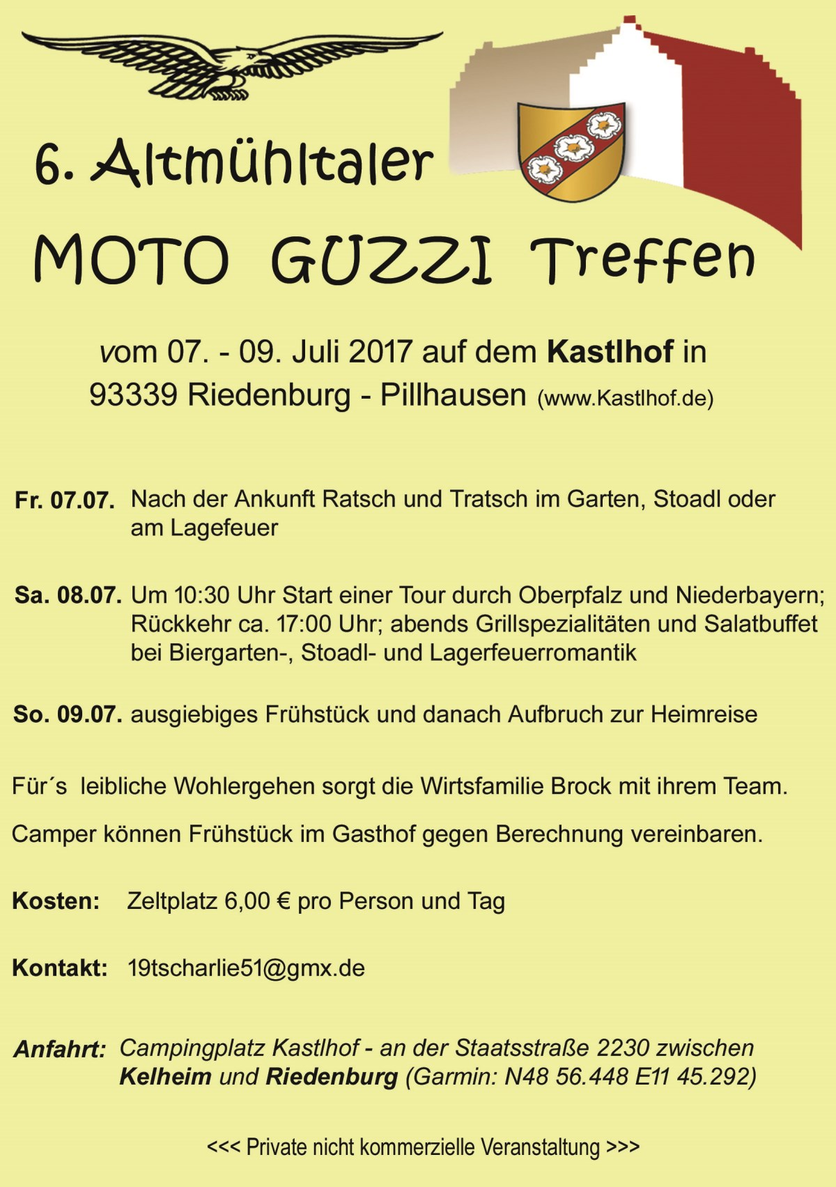 Flyer-Kastlhof-2017