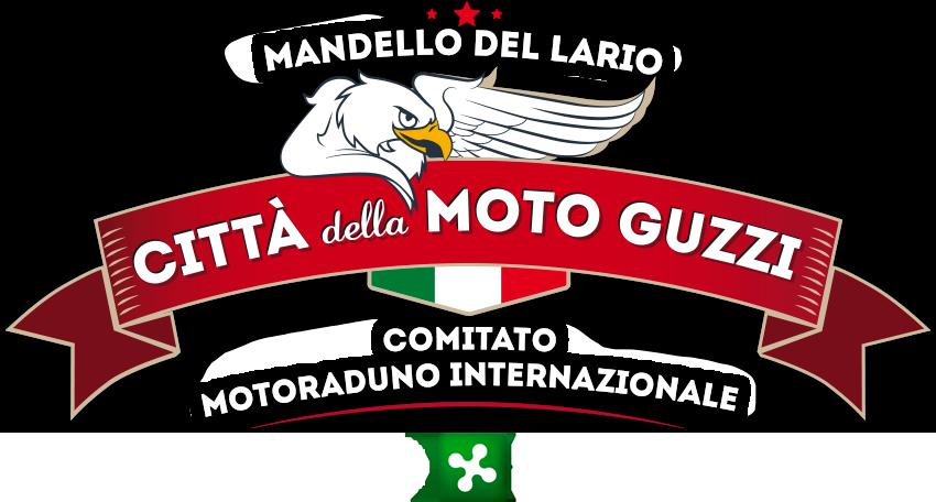Motoraduno-logo-l