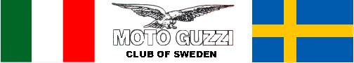 MGCsweden