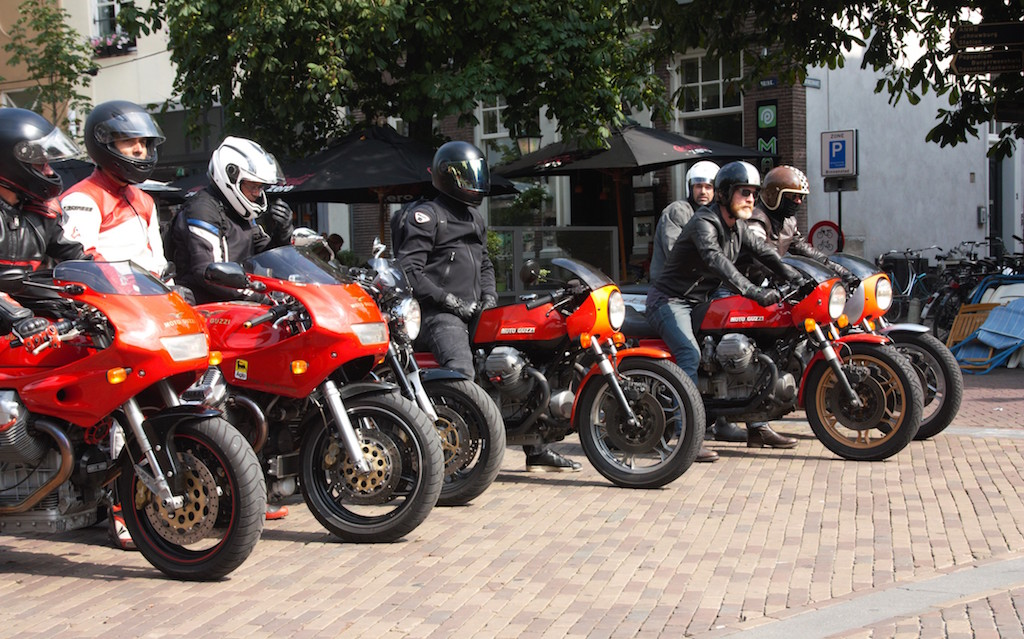 guzzi_sportief_meeting2
